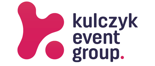 Kulczyk Event Group